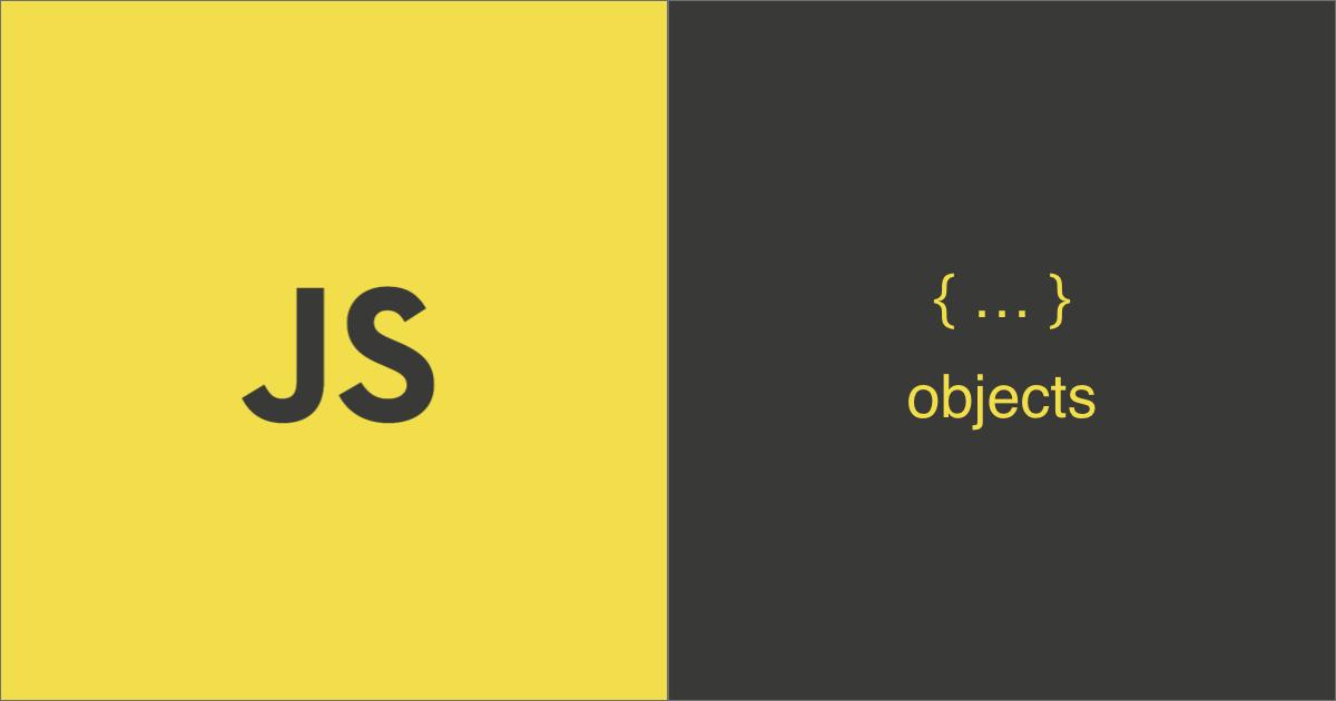 Desestruturação de objetos em JavaScript