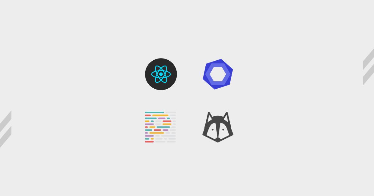 ESLint, Prettier e GitHooks com Husky em React.js